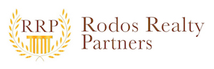 Rodos Realty Partners